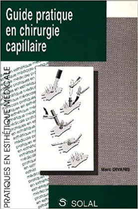 Guide_pratique en_chirurgie_capillaire_M_Divaris